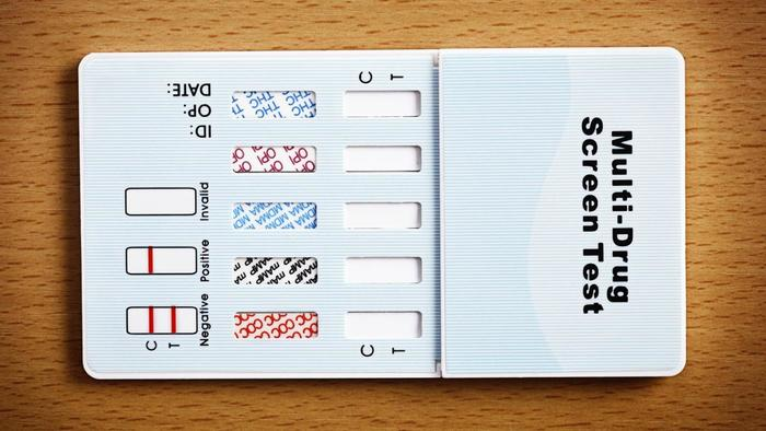 How Accurate Are Panel Drug Tests